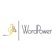 Wordpower Tekstbureau